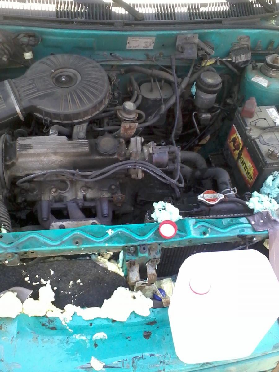 13-Motor